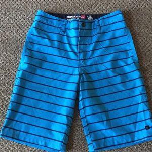 Quiksilver Amphibian Shorts